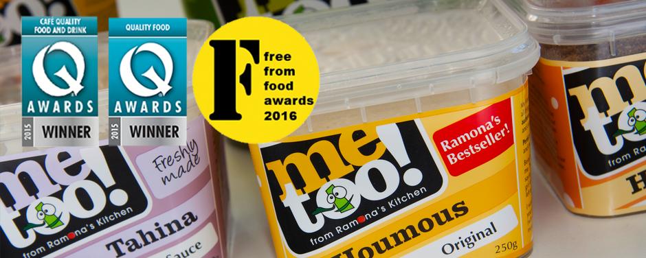Food-packaging-creative-award-winning