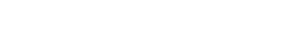 ADCreative London - A Brand and Creative Design Company