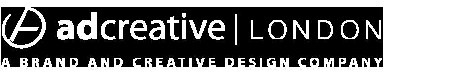 ADCreative London - A Brand and Creative Design Company